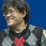 Кинорежиссер Азиз  Заиров: «Всякое воспитание нужно начинать с себя!»