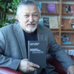 Традиции и герои в казахском игровом кино и в киноведении