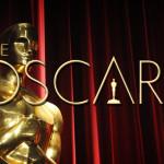 Приятное послевкусие: Оскар-2015