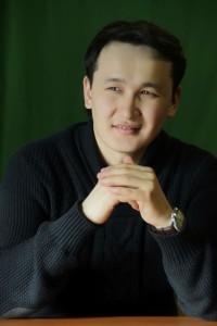 PTYIRALIEV ERKINBEK_500x750