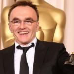 «Оскаровская» вкусовщина, или самый крутой режиссер современности