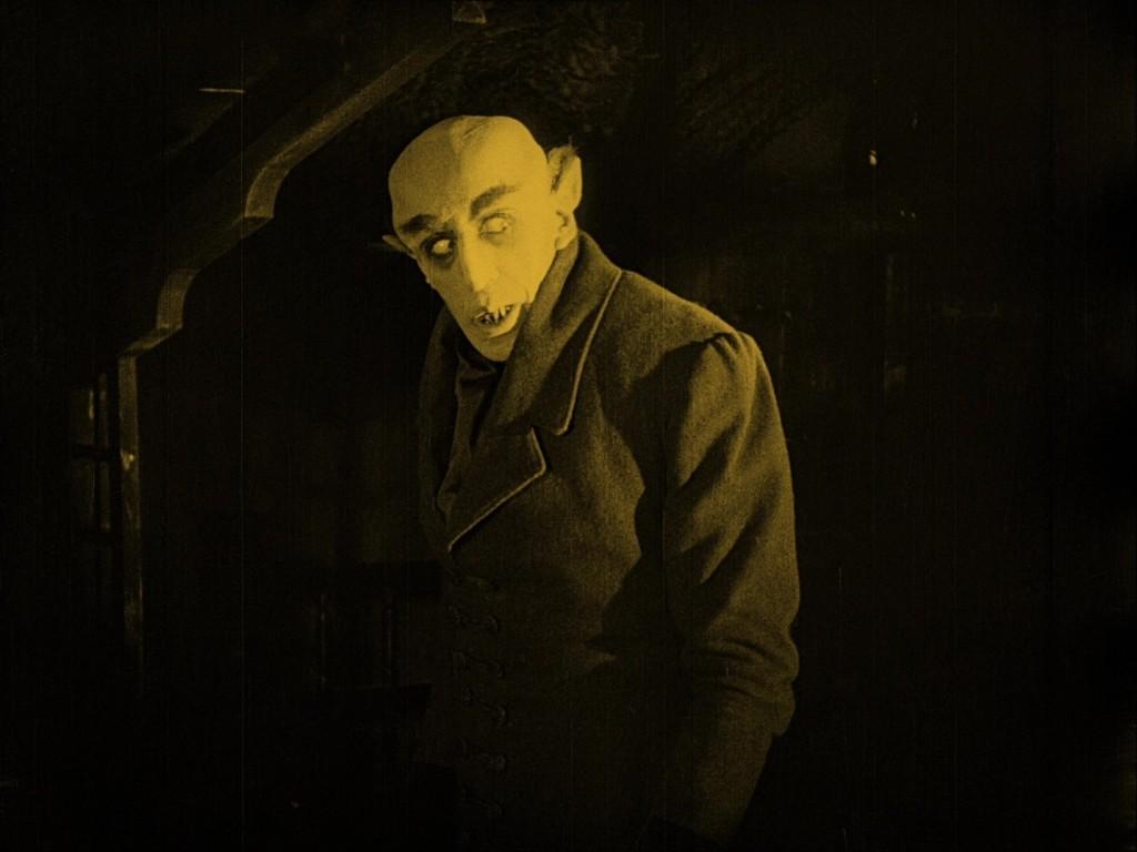 6-начало психологизм его фильмов. Все верно – Зигмунд Фрейд.