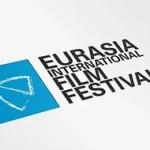 Программа кинофестиваля Евразия-2015