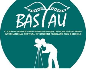 emblemaBastau2012