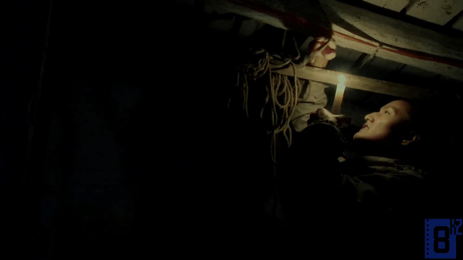 3Скриншот из фильма Обыкновенный человек