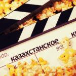 Народный киногламур – упитанность и невоспитанность