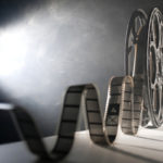 List (А-Я) кино: гид для новичка