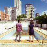 Локальная Бразилия глазами режиссера