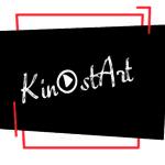 Открыт прием заявок на премию KinostArt-2018