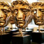 BAFTA-2018. Итоги