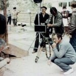 К 30-летию независимого кино Казахстана