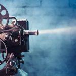 В столице открывается еще один киноклуб