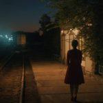 Фильм Адильхана Ержанова вошел в программу кинофестиваля в Каннах