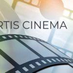 Международный кинофестиваль «ЕртісCinema» пройдет летом в Павлодаре