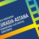 Eurasia Project Market назвал конкурсантов