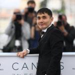 Адильхан Ержанов стал членом Европейской киноакадемии