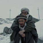 «Оралман» получил шесть наград кинопремии «Тулпар»