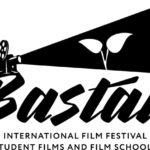 МКФ «Бастау»-2018: Итоги