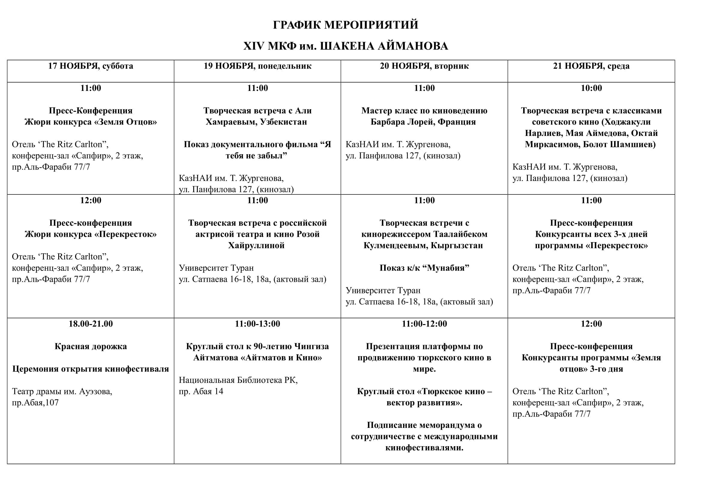 МЕРОПРИЯТИЯ СМИ_рус-1