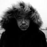 «Куандык»: фоторепортаж с площадки