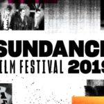 2019 Sundance Film Festival: Итоги