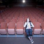 Как посетить 7 киносеансов за день и не сойти с ума