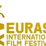 В рамках кинофестиваля «Евразия» пройдет отбор кинопроектов