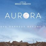Фильм «Аврора» выйдет в прокат в кинотеатре «Россия»