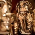 BAFTA-2020: Итоги