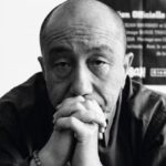 Киноискусство Дарежана Омирбаева и проблемы казахстанского кинематографа
