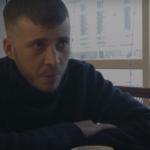 История одного Олега