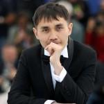 Адильхан Ержанов
