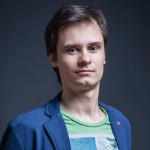 Евгений Лумпов
