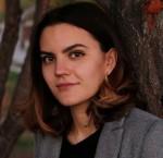 Александра Поршнева