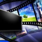 В Казахстане появится телеканал о кино.